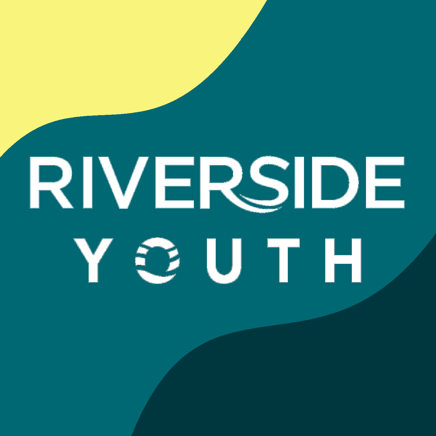 Square ruversdue youth 3