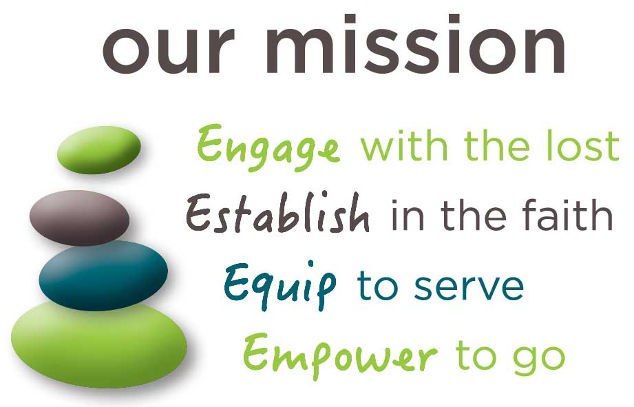 Riverside Mission statement